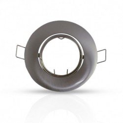 Support Rond Orientable...